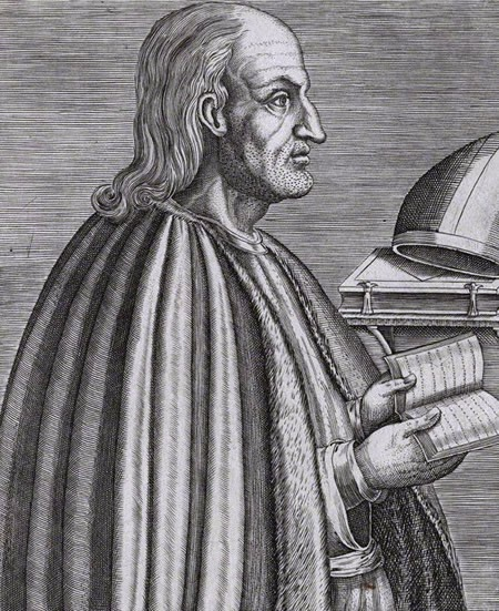 anselms doctrine of the atonement in Luther on atonement - reconfigwed problem has been to see that luther's theology of atonement my own angle on anselm.