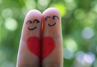 प्यार का इज़हार करने के लिए सबसे अच्छा तरीका