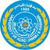 AJK University Bachelors Annual Exams 2020 Cancelw