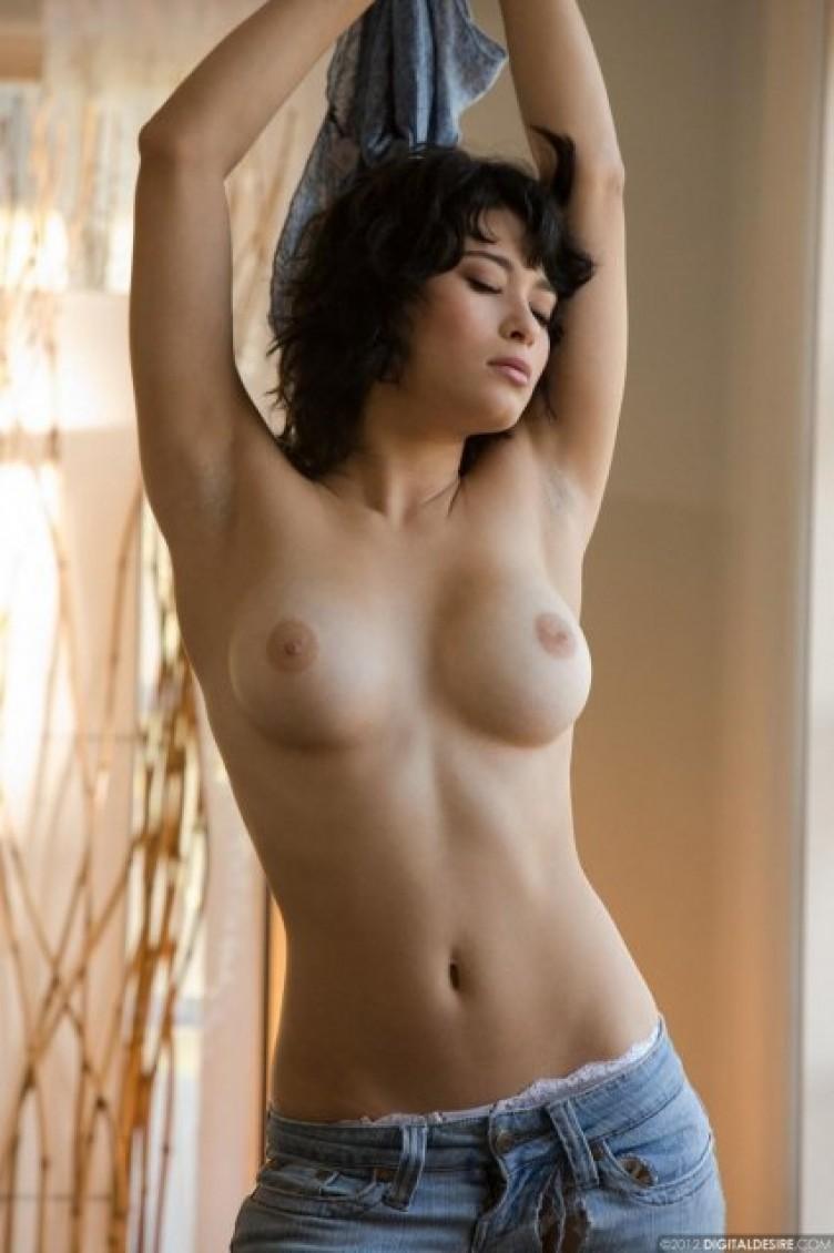 artis bule bokep body seksi toket cilik, raven rockette. Gamabar bokep cewek cantik punya payudara kecil dan body seksi