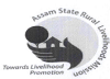 Assam Recruitment of State Project Manager and various post for 280 posts : Last Date 30/06/2019