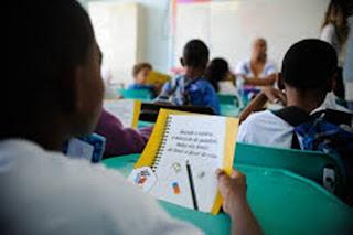 Undime lança publicação com dicas para gestores educacionais