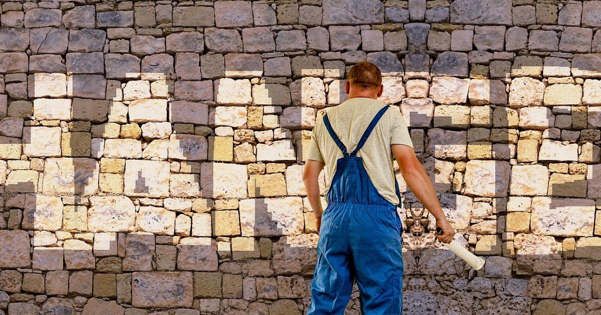 Como enfrentar uma crise sendo autônomo? Uma reflexão