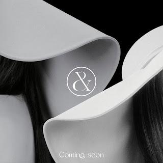 new teaser
