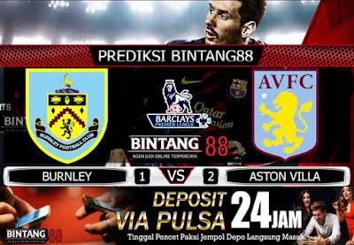 https://prediksibintang88.blogspot.com/2019/12/prediksi-bola-burnley-vs-aston-villa-01.html