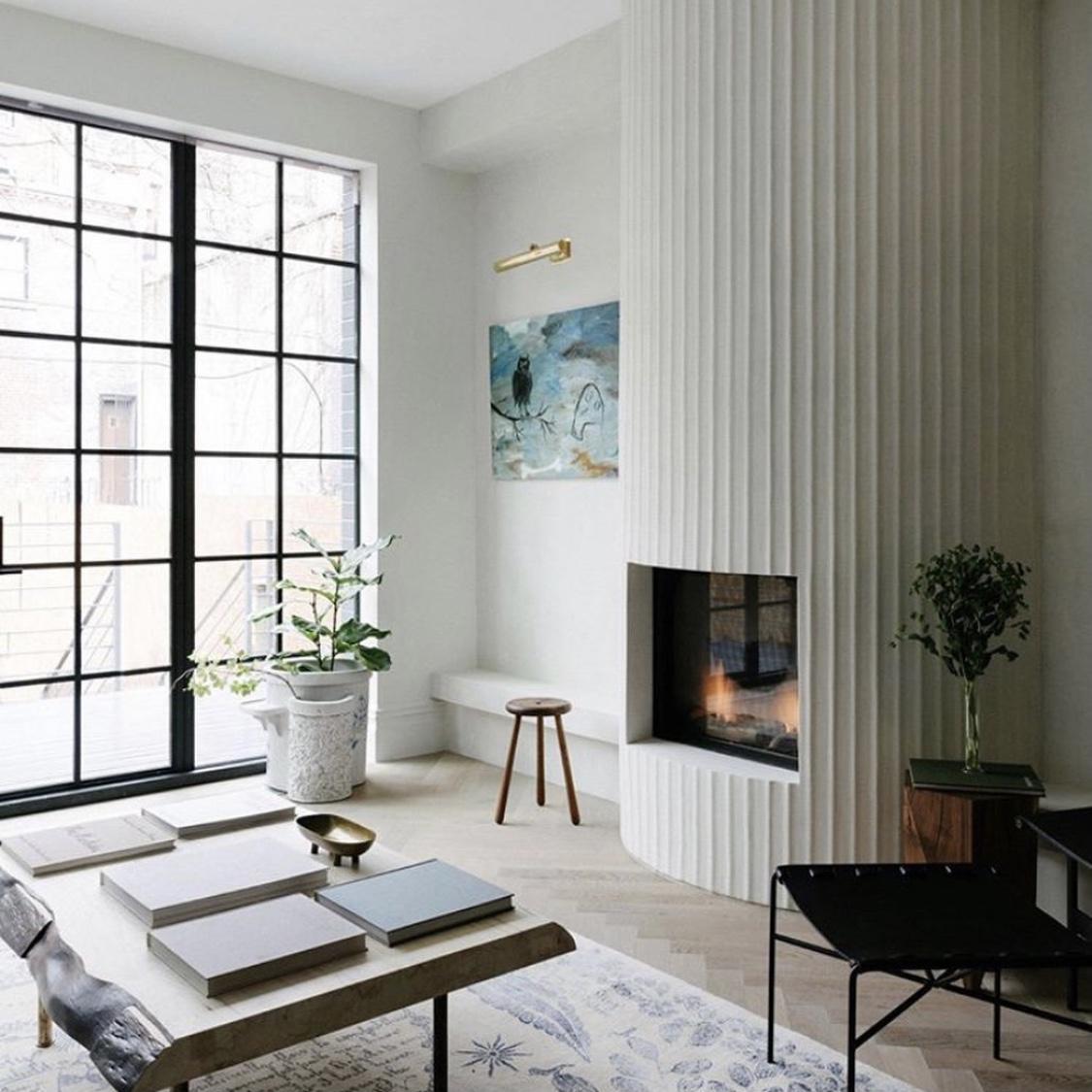 2021-interior-design-trends