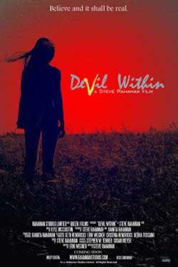 Devil Within (2019)