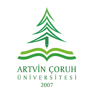 افتتاح التسجيل على جامعة ارتفين
