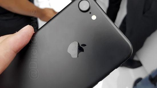 homem processa apple 2 trilhoes indenizacao
