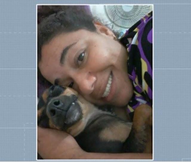Voluntária de ONG morre em hospital após ser agredida por vizinho denunciado por maus-tratos contra animais