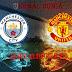 Prediksi Manchester City Vs Manchester United, Minggu 07 Maret 2021 Pukul 23.30 WIB @ Mola TV