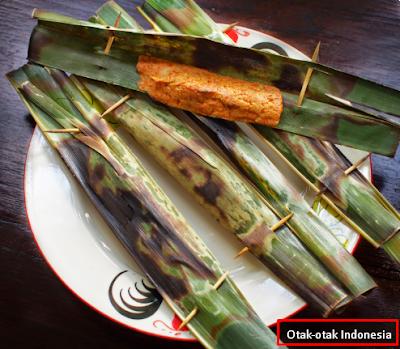Sumber Gambar: Dapur Daerah Khas Indonesia .com