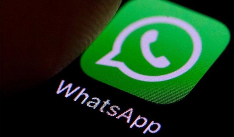 whatsapp-messages-self-destruct-feature