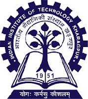IIT Kharagpur Field Assistant Recruitment 2020 - Eligibility Criteria