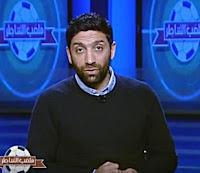 برنامج ملعب الشاطر18/3/2017 إسلام الشاطر و سمير كمونة