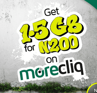 How To Activate 9mobile 1.5gb For N200?