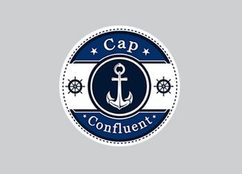 Cap Confluent