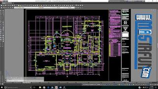 Selain Android, kamu juga dapat menjadi arsitek dengan modal PC ataupun Laptop. Dengan menggunakan aplikasi desain bakal membantu kamu dalam mendesain rumah lebih gampang.