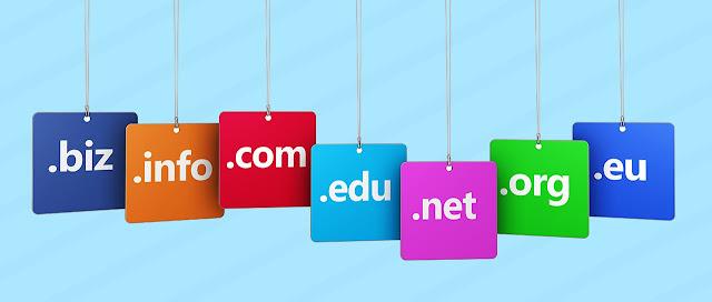 Acheter et fliper des noms de domaine