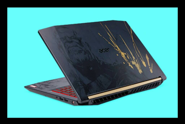 Acer Nitro 5 15.6 images of Acer Nitro 5 15.6 Gaming Laptop Best Buy [ Review of the Acer nitro 5 15.6 gaming laptop ]Laptop Best Buy [ Review of the Acer nitro 5 15.6 gaming laptop ]