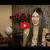 Smejali ste se Mimi Oro i Tijani Ajfon: ALI OVA STARLETA U USPONU JE POBEDILA U NEZNANJU! (VIDEO)