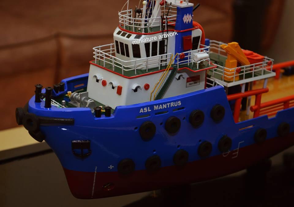 desain sketsa miniatur kapal asl mantrus pt agus suta line capitol nusantara indonesia planet kapal rumpun artwork terbaik