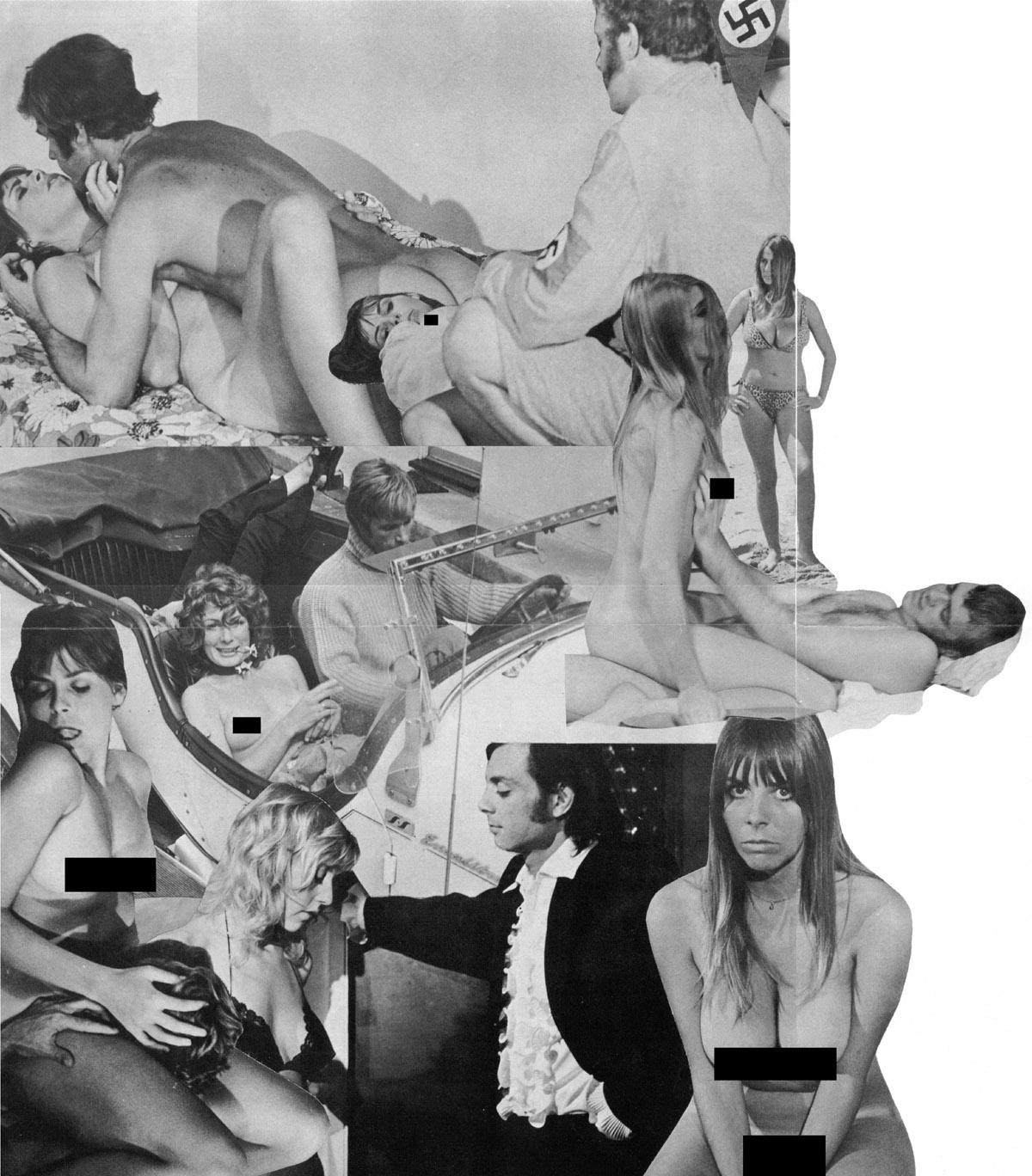 Bob Crane Porn Movies 63
