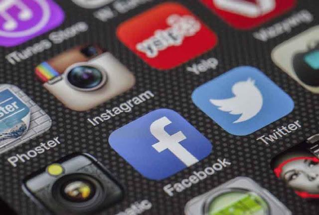 7 Jenis Bisnis Online yang Menggiurkan