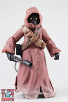 Star Wars Black Series Jawa 03