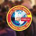Mga opisyal ng Kapa, pinadalhan na ng subpoena ng DOJ