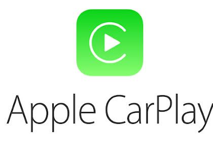 How to Setup Apple CarPlay