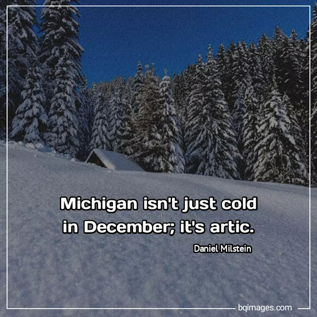inspirational quotes for december