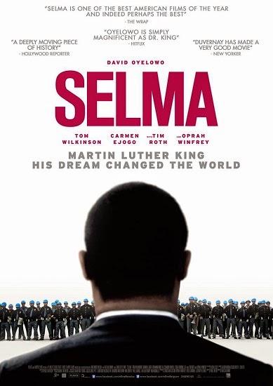 Selma (2014) DVDSCR ταινιες online seires xrysoi greek subs