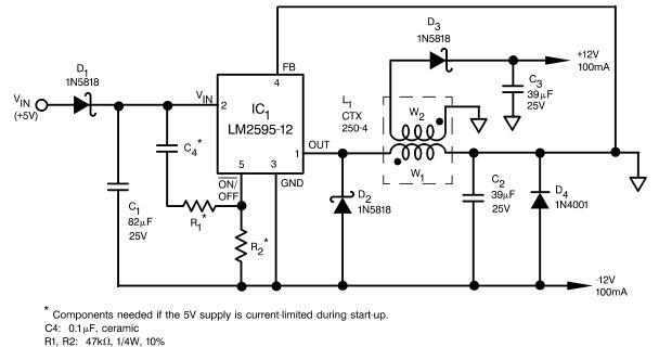 circuit diagram additionally simple am radio circuit diagram on