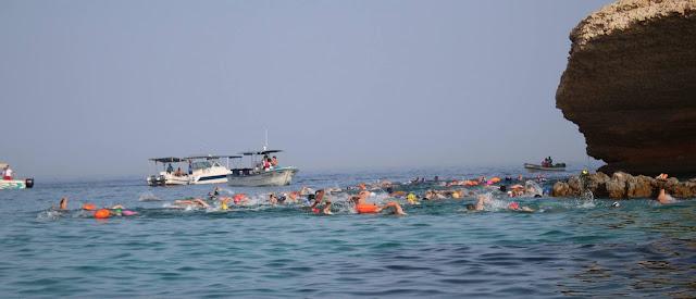 fahal-island-swim