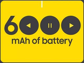 Samsung-Galaxy-M30s-6000-mAh-battery