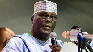 Presidential Poll Tribunal: Atiku Tenders Niger, Yobe Results, Says INEC Has Two Different Outcomes In LG