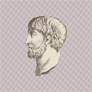 Archimedes (287 – 212 SM) Tokoh Penemu Hukum Archimedes