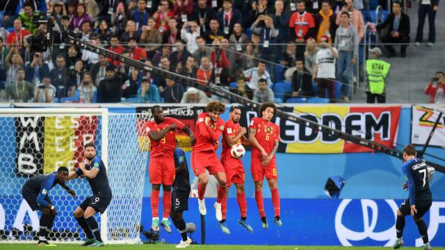 France-Belgique-10072018