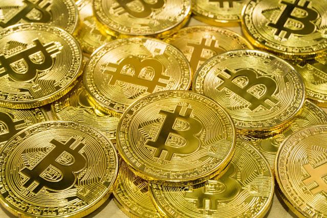 este posibil să câștigi bani pe bitcoinul 2020