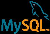 Tutorial baza danych MySQL