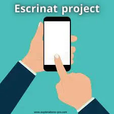 screen project