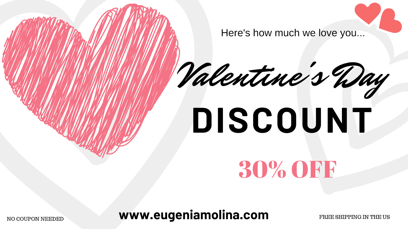 valentines day promo, special discount in handbags, designer bags,