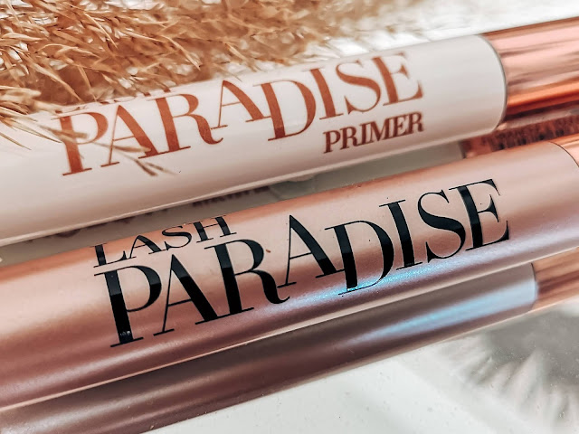 avis-nouveau-mascara-lash-paradise-l'oreal-paris-mama-syca