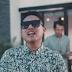 Chord Penak konco - Guyon Waton ft Om Wawes Kunci Gitar Dasar Mudah Dan Lirik Lagu