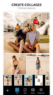 PicsArt Photo Editor v12.8.0 [Unlocked] APK