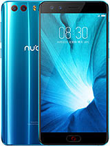 ZTE nubia Z17 miniS specs and price, 6GB of ram smartphone with 13mp of camera 5.2 inches of dislay released in 2017