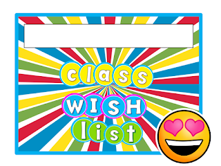 https://www.teacherspayteachers.com/Product/Back-to-School-Editable-Emoji-Wishlist-Free-2715498