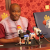 I'm Ready To Die To Stop APC Winning Rivers – Wike