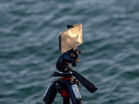 Foto dan Video yang Berkualitas dengan Kamera Ponsel, Bisakah?
